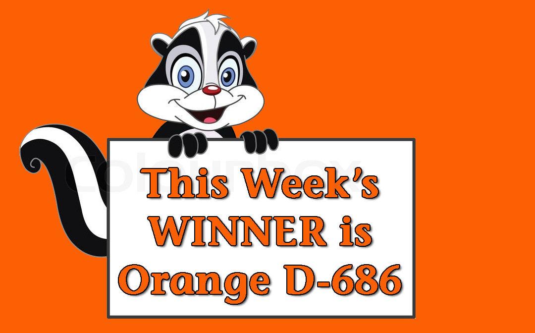 27-09-17 Orange D-686