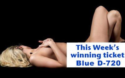 11-10-17 Blue D-720