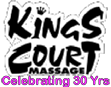 Kings Court Massage